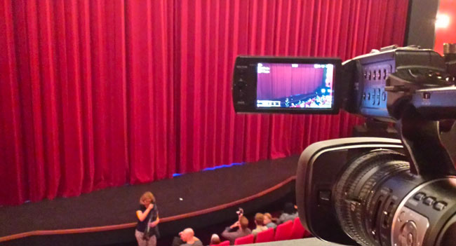 camera in theater.jpg