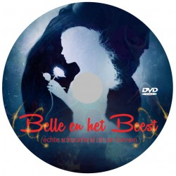 DVD Balletstudio Chantal