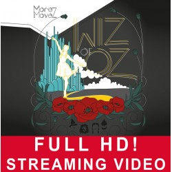 Streaming video MoreMovez 2020