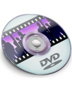 Dvd of streaming video kopen